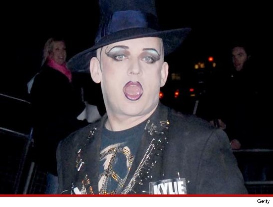 boy-george-getty-3