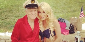 Hugh-Hefner-Crystal-Harris-f