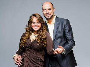 jenni-rivera-esteban-loaiza-divorce