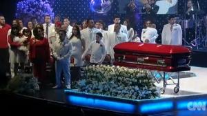 jenni-rivera-funeral-homenaje-los-angeles