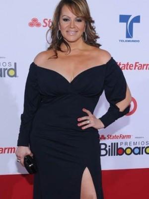 Jenni-Rivera-Premios-Billboard-2012-300x400