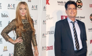 Lindsay-Lohan-y-Charlie-Sheen-juntos-en-Scary-Movie-5-1