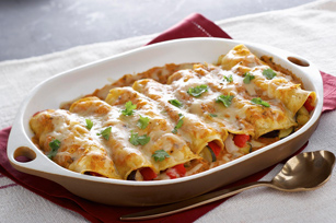 Roasted_Vegetable_Enchiladas