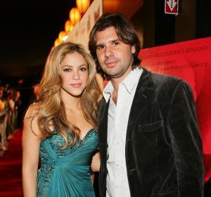 Shakira-y-Antonio-De-La-Rua