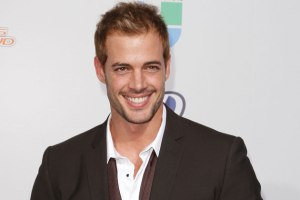 william-levy-dancing-with-the-stars-2012-cast