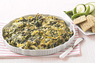 Cheesy-Spinach-and-Artichoke-Dip-47458