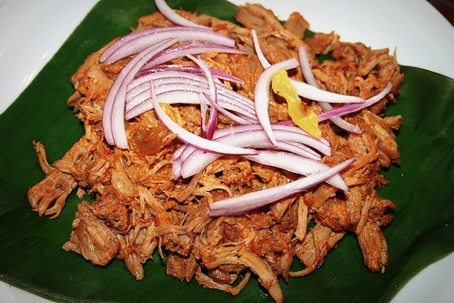 cochinita-pibil-by-ecollins93-flickr
