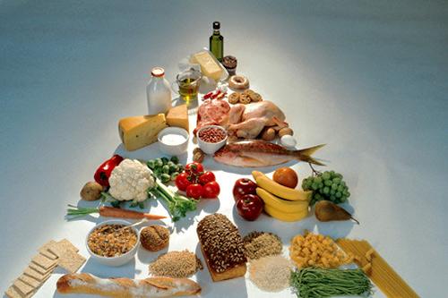 dieta_despues_navidad