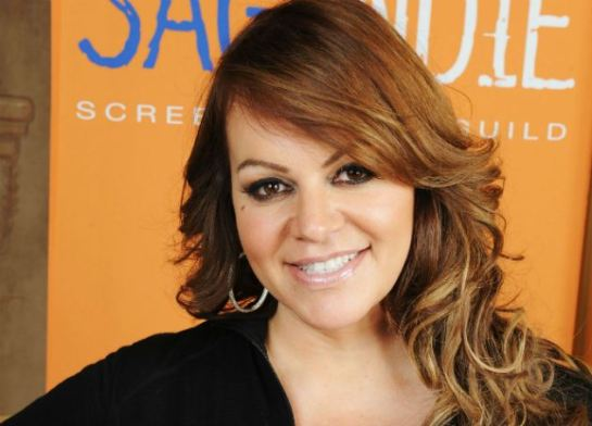 jenni-rivera-filly-brown-movie