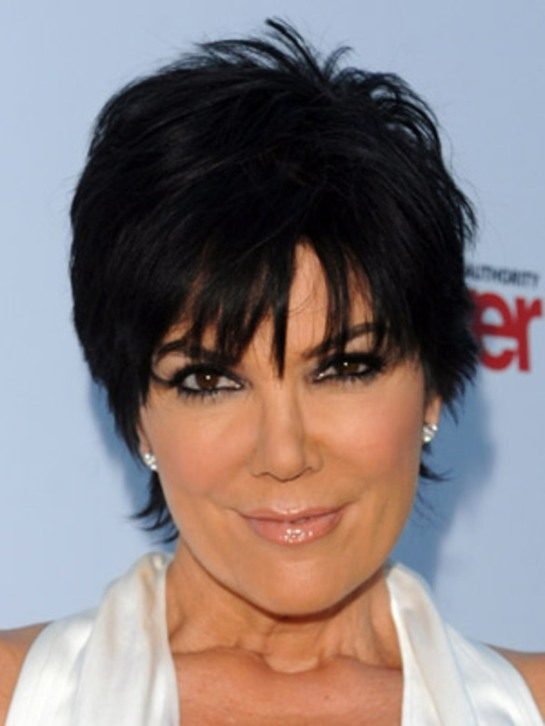 kris-jenner-posing-paparazzi-stunning-head-shot-can-t-tell-139235_thumb_585x795