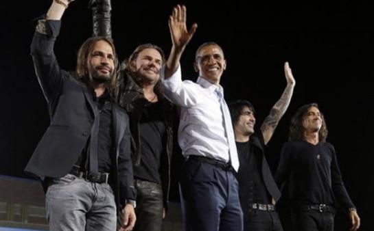 Mana-sera-parte-del-baile-inaugural-de-Barack-Obama