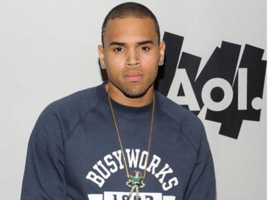 chris-brown-jpg