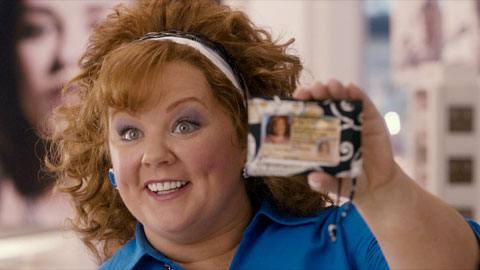 IdentityThief-TLR1R-Texted-Stereo-dvcpro-hd