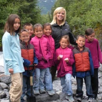 kate-plus-eight-new-report-suggests-kate-gosselins-kids-were-expelled