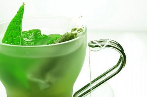 te-verde2