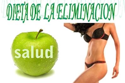 dieta-eliminacion
