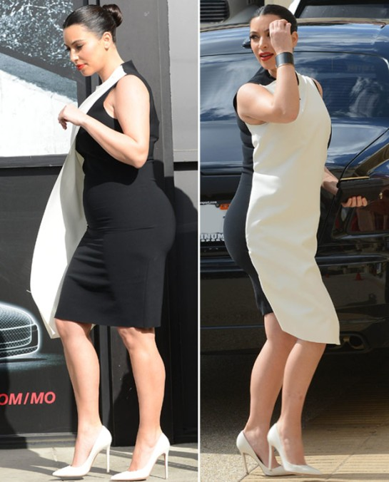 kim_kardashianL-_looks_very_pregnant_in_new_photos1