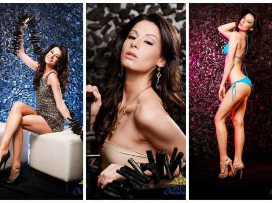 nastassja-bolivar-nuestra-belleza-latina-2011-nicaragua3