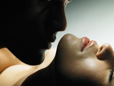 afrodisiacos