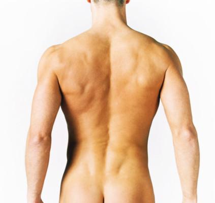 espalda1