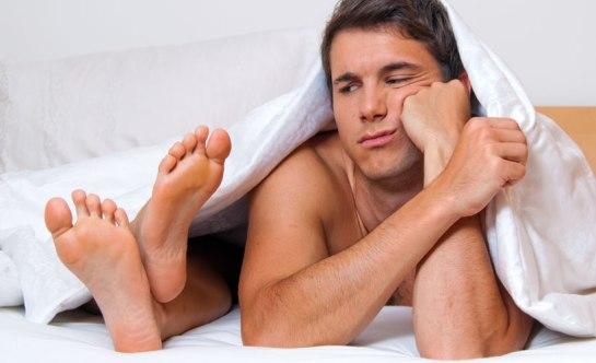 eyaculacion-precoz-decepcion