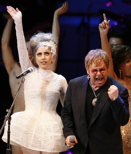 lady-gaga-elton-john-rainfo_gallery_primary