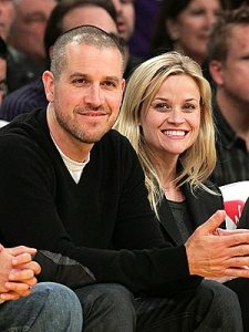 reese-witherspoon-1-300