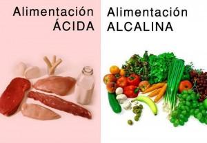 alcalina2