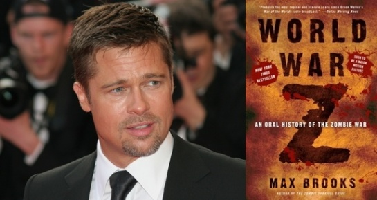 brad-pitt-shutterstock-crop-world-war-z