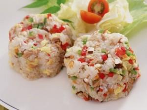 Dieta-Budista-300x225