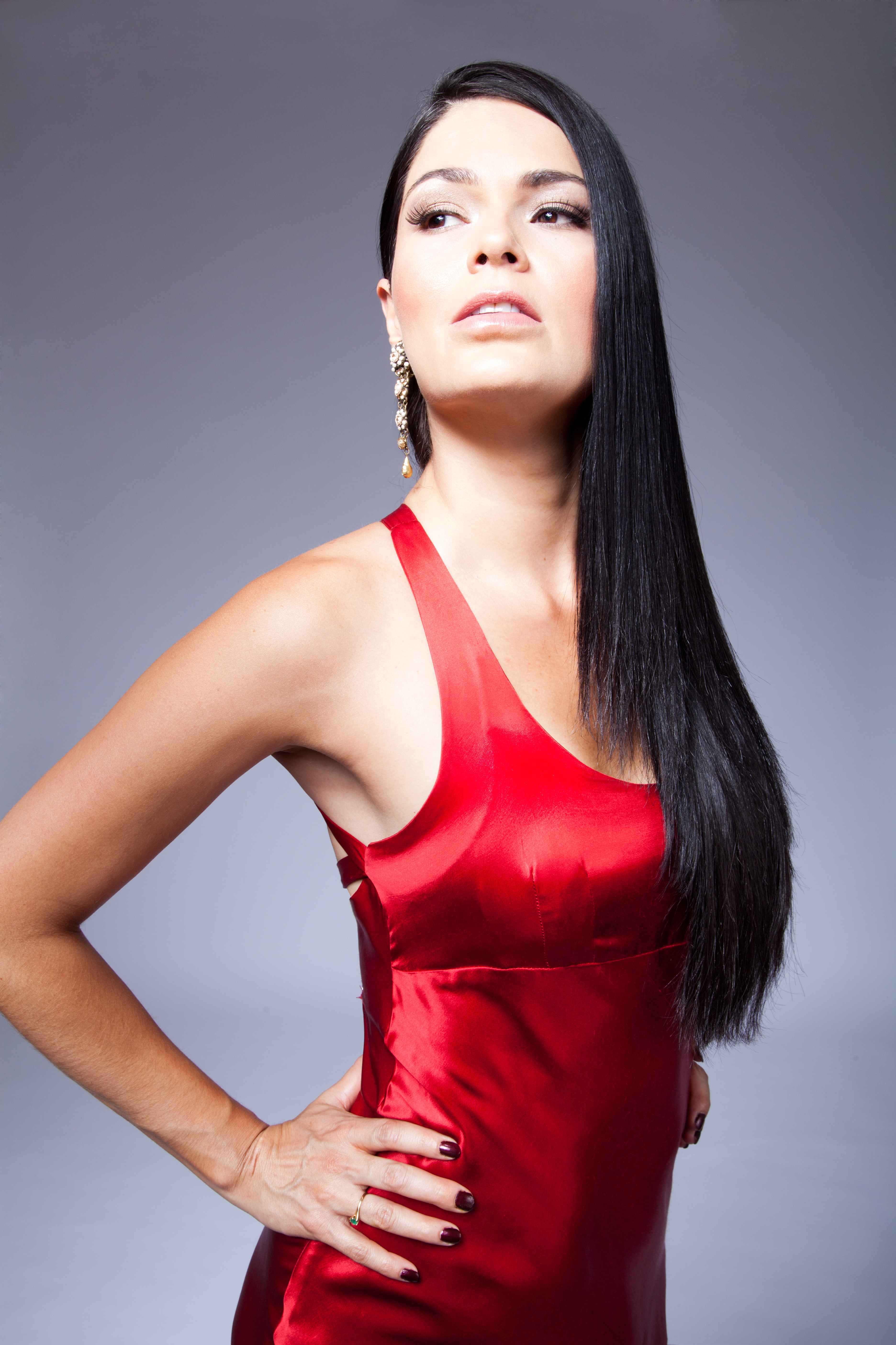 Alejandra Prado Nude Photos 79
