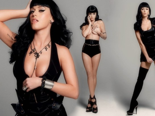 -Katy-perry-wallpaper