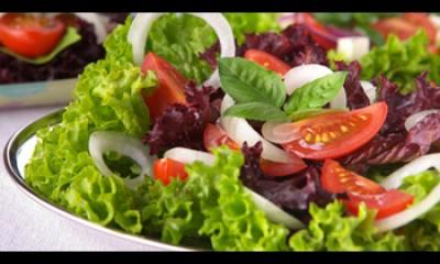 dieta-del-sabor-justo-229658_2480917-240