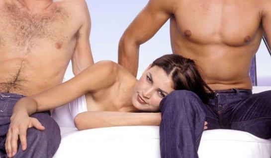 Fantasias-Sexuales