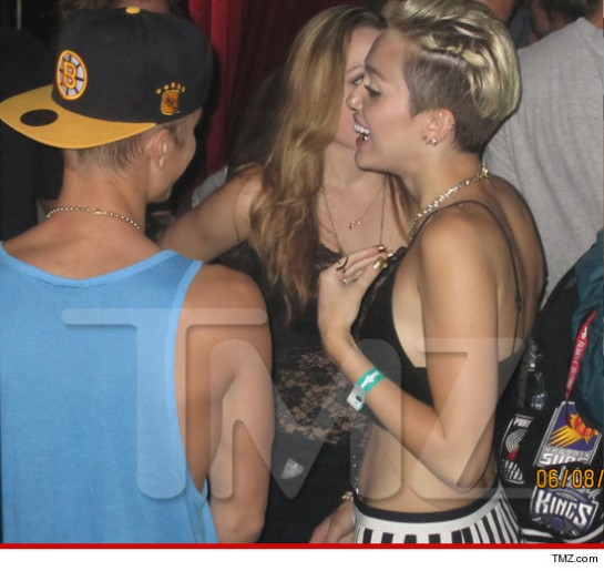 justin-bieber-miley-cyrus-article-wm-tmz-3