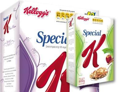 dieta-cereales-specialk