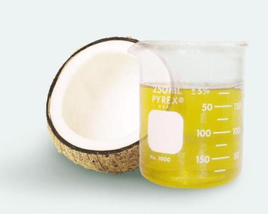 Dieta-del-aceite-de-coco