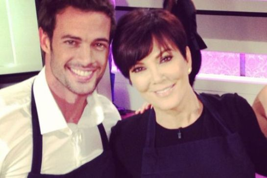 kris-jenner-y-william-levy_590x395