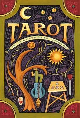 tarot3
