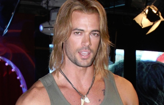 William-Levy-en-problemas-con-la-produccion-de-La-Tempestad