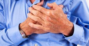 infarto3