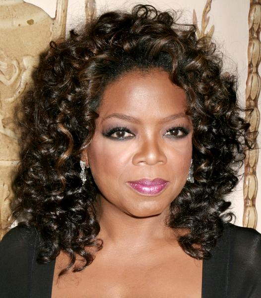 Oprah-Winfrey-Face-Closeup