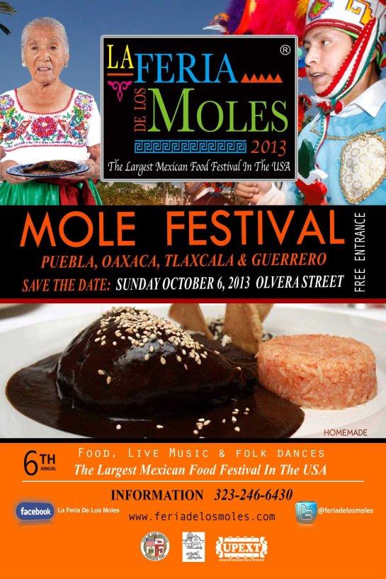 2013_La_Feria_de_Los_Moles