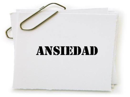 ansiedad-12