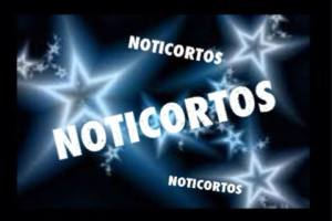 noticortos