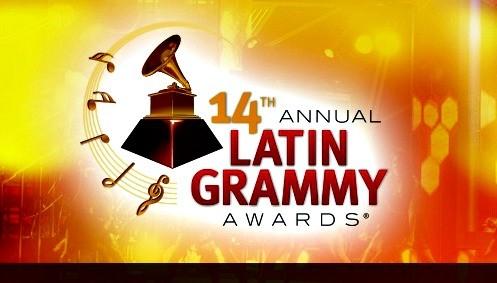 Grammy-Latino_x1600x1200x_jpg_607455803