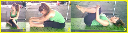 yogui1