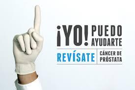 CANCERPROS