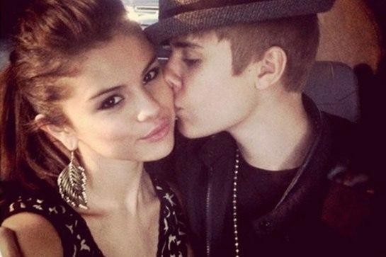 Selena-Gomez-Justin-Bieber-900-6001