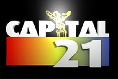 CAPITAL 212